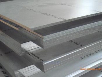 供应 20CR  20CR钢板合金钢板 用户至上