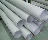 供应316不锈钢毛细管现货供应