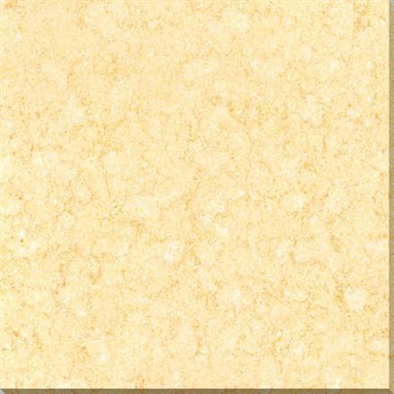 批发时尚华丽的装修风格的金砖玉石抛光砖