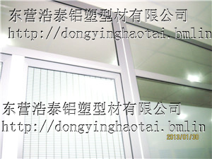 供应设计及安装钢塑共挤门窗