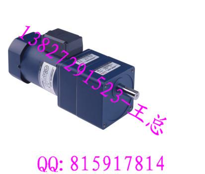 120W精研JSCC电机90YS120GV22精研标准电机