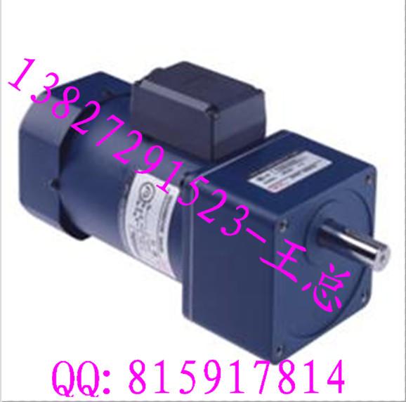 200W精研JSCC电机100YS200GV22精研标准电机