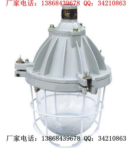 供应BAD54-N150防爆高压钠灯