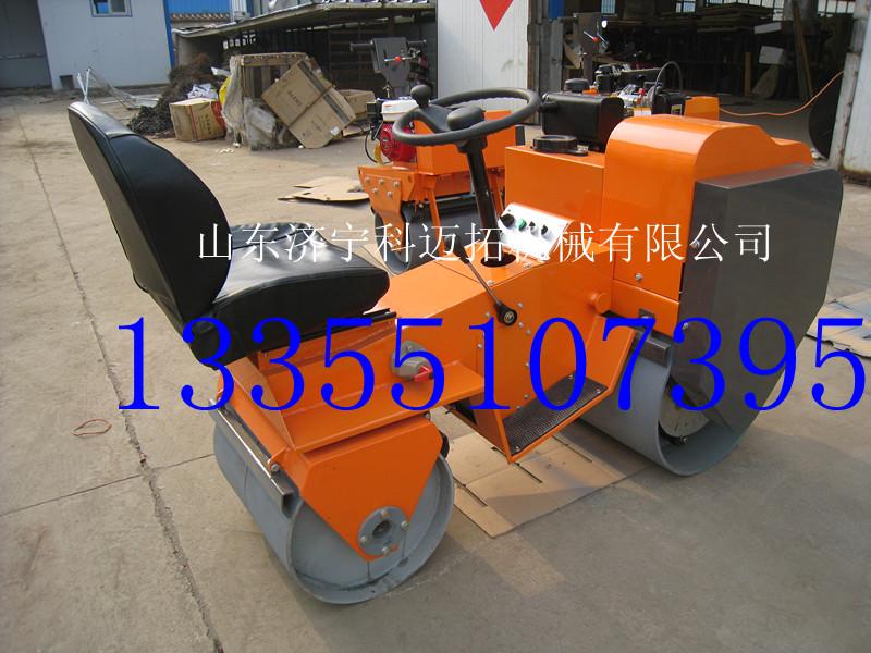 供应2吨压路机价格,小型座驾式压路机