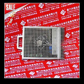江苏 西门子 6GT2102-0AB00 现货特惠