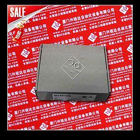 SMP-E211-A11 SMP-E211-A11原装特便宜