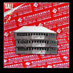 湖南西门子6SC6140-0FE01疯狂抢购!!