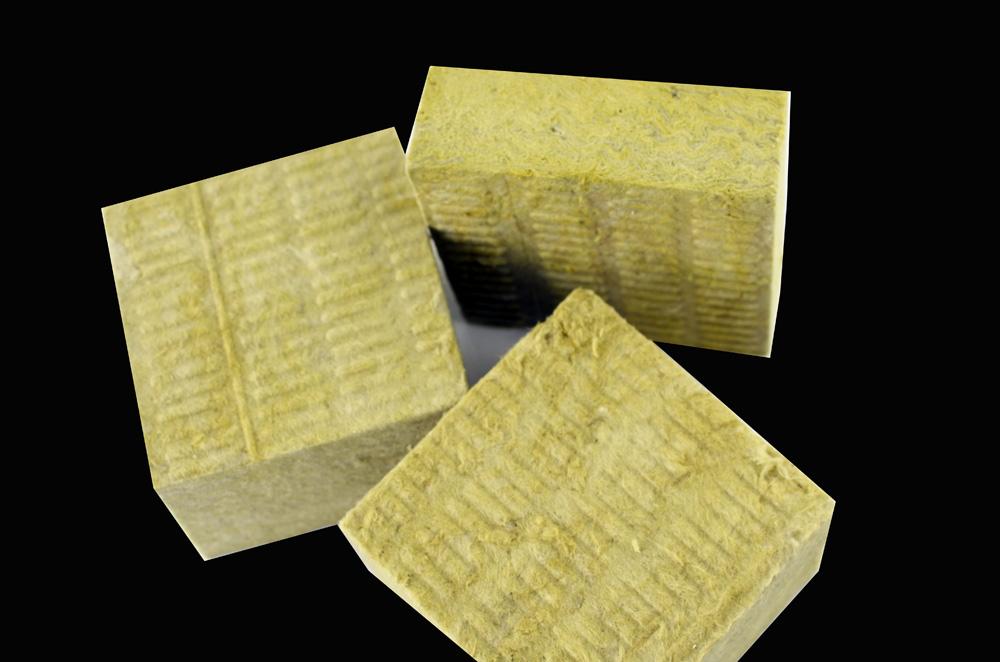外墙岩棉板的保温效果如何?