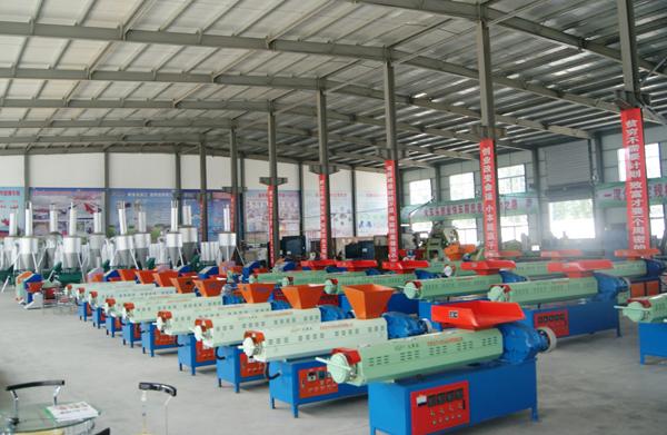 供应塑料造粒机 废旧塑料造粒机 塑料造粒机