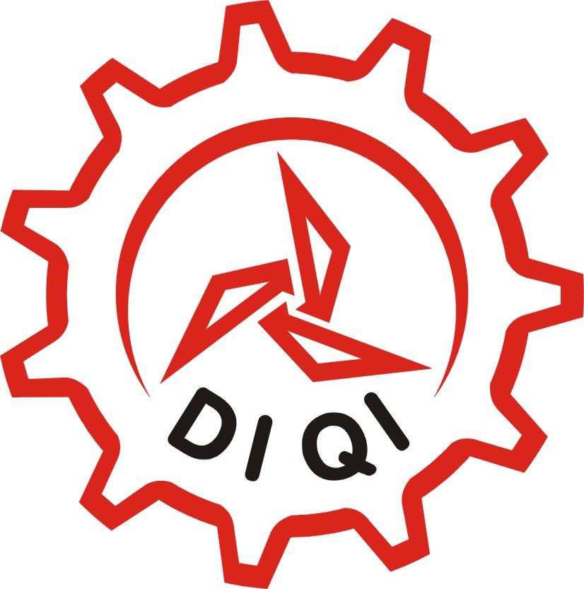 机械设备 工程机械配件 > volvo挖掘机分配阀修理包产品大全   上海帝图片
