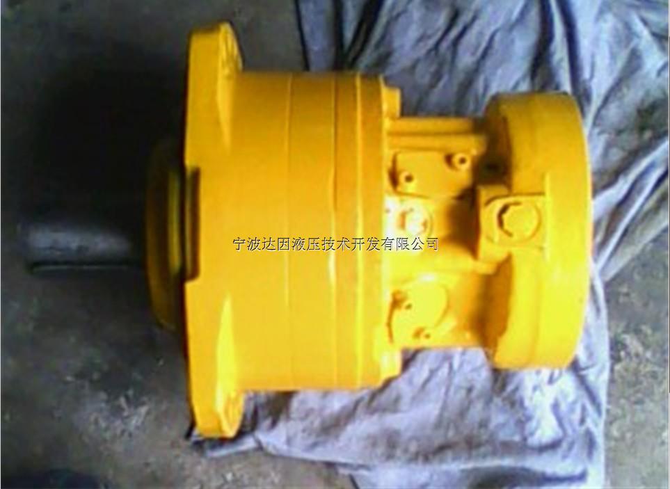 低速大扭矩液压马达_摆线低速大扭矩液压马达BMV1000价格补贴