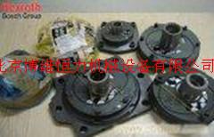 供应天津力士乐液压泵配件A10VSO18DFR1/31R