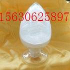 供应树脂胶粉 胶粉,胶粉多少钱一吨价格