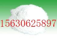 外墙保温砂浆胶粉生产厂 通用胶粉
