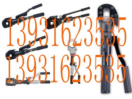 0;铠装电缆:120(500mm2×3c);钢芯铝绞线:70.