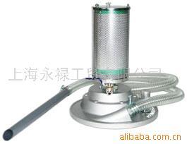 供应日本大泽OSAWA万能气动 工业吸尘器