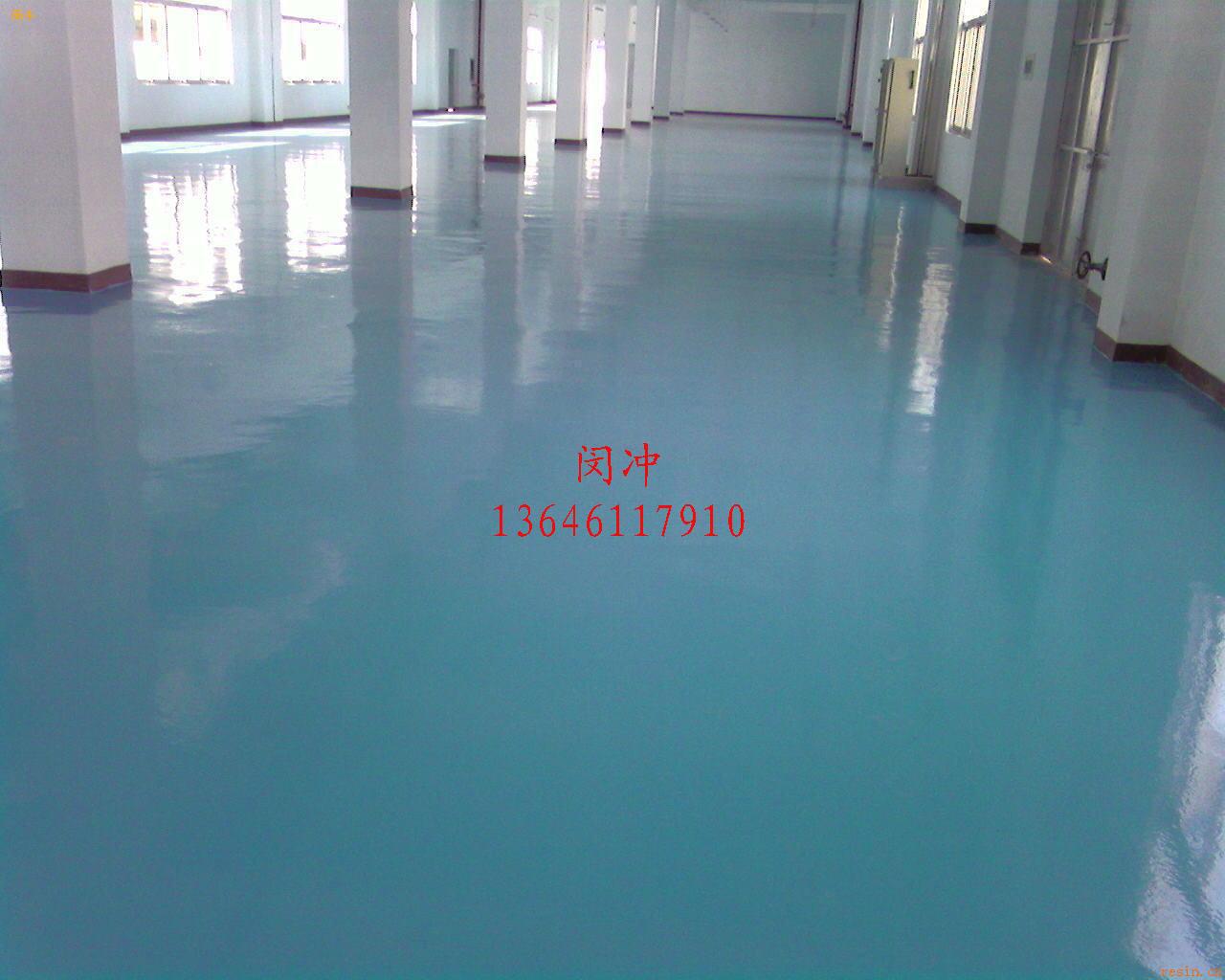 供应丹阳环氧树脂薄涂地坪