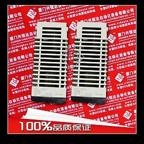 安徽 西门子 6GT2002-0AA00  价惊四座