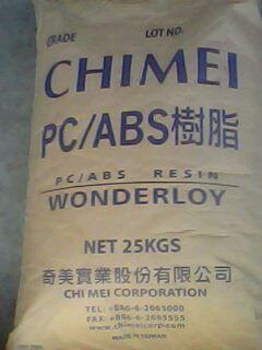 专柜出售 日本宝理 PPS 进口塑胶原料