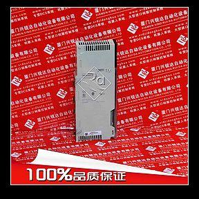 宁夏 MD63F800 MD63F800 低价销售