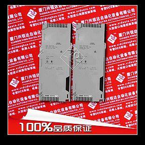 6ES5470-8MC12 6ES5470-8MC12现货有减价