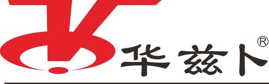 广东华兹卜化学工业有限公司