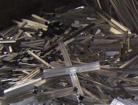 活动板房拆除回收