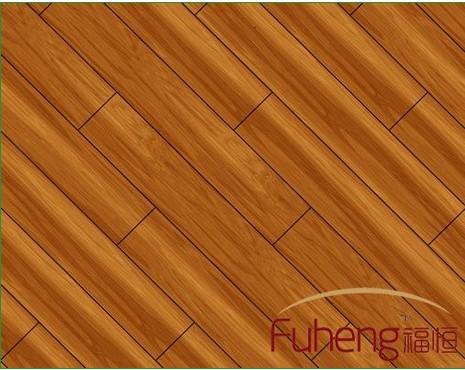 柞木运动地板,枫木运动地板,体育木地板
