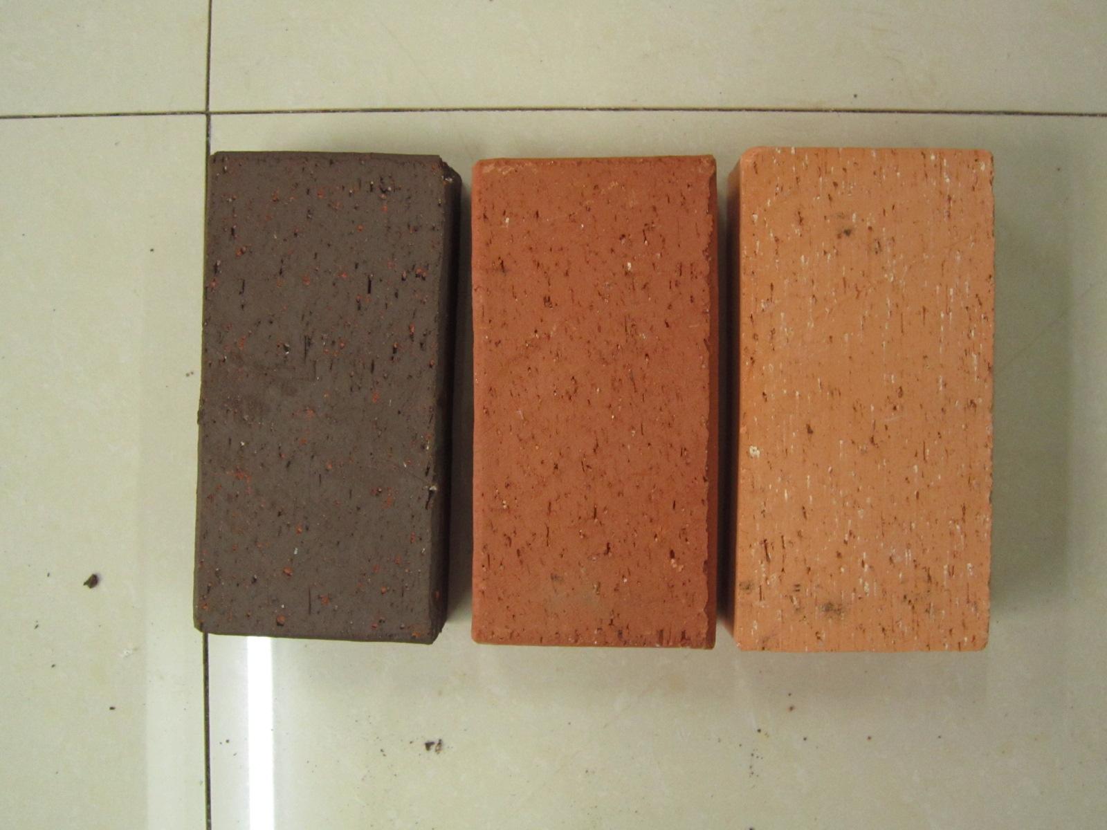 长沙烧结砖厂
