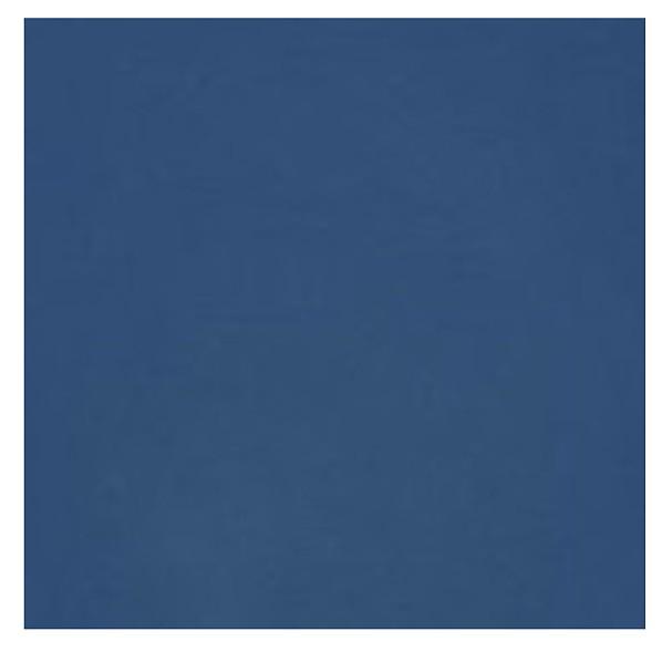 纯蓝色玻化砖,纯色砖厂家