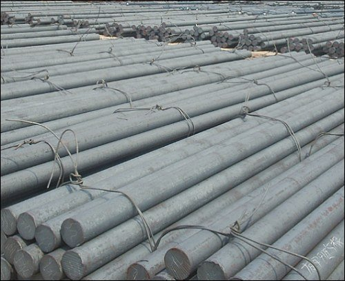 供应25Mn钢板~25Mn钢板『价格』