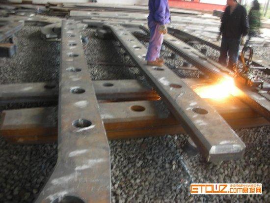 直销370L钢板~370L钢板~图片