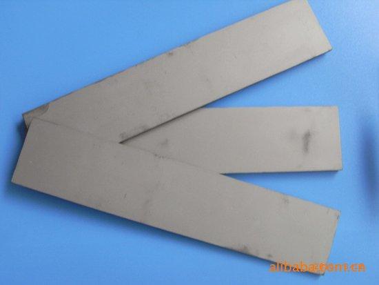供应钢板30Cr钢板、30Cr合金钢板