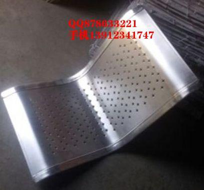 供应不锈钢汽车座椅―不锈钢汽车座板