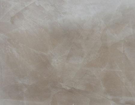 内墙艺术漆马莱漆系列,室内墙面抹灰施工方案,内墙砖x图片