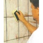 供应水泥基粉状彩色HR―Z2瓷砖勾缝剂  嵌缝剂  填缝剂