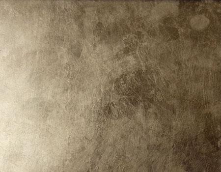 现代大师特效漆肌理漆金箔系列