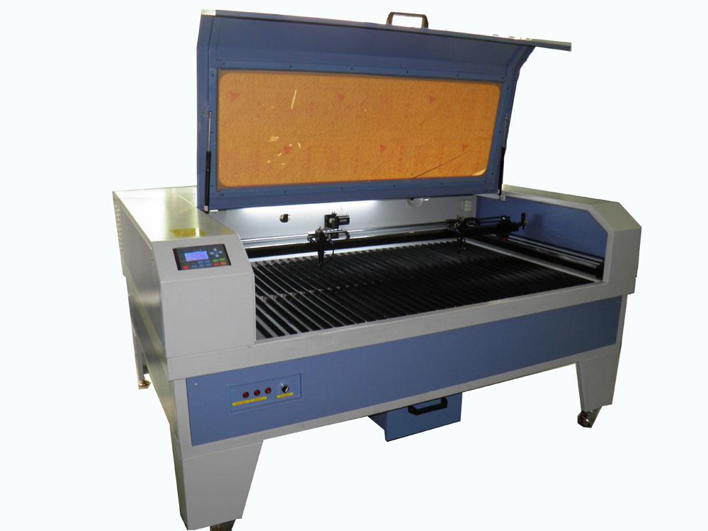供应激光雕刻机-激光切割机-激光打标机