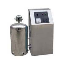 供应出售七台河ZM-2水箱自洁消毒器