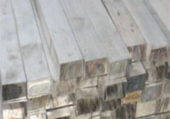 供应321不锈钢方钢特价