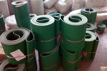 供应柳州来宾河池桂林南宁百色橡胶输送带