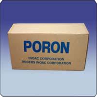 供应poron psr02.03.04.
