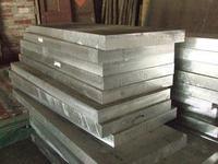 供应2A80铝板2A80铝板价格厂家
