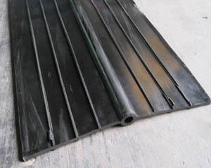 供应651型橡胶止水带、400*8