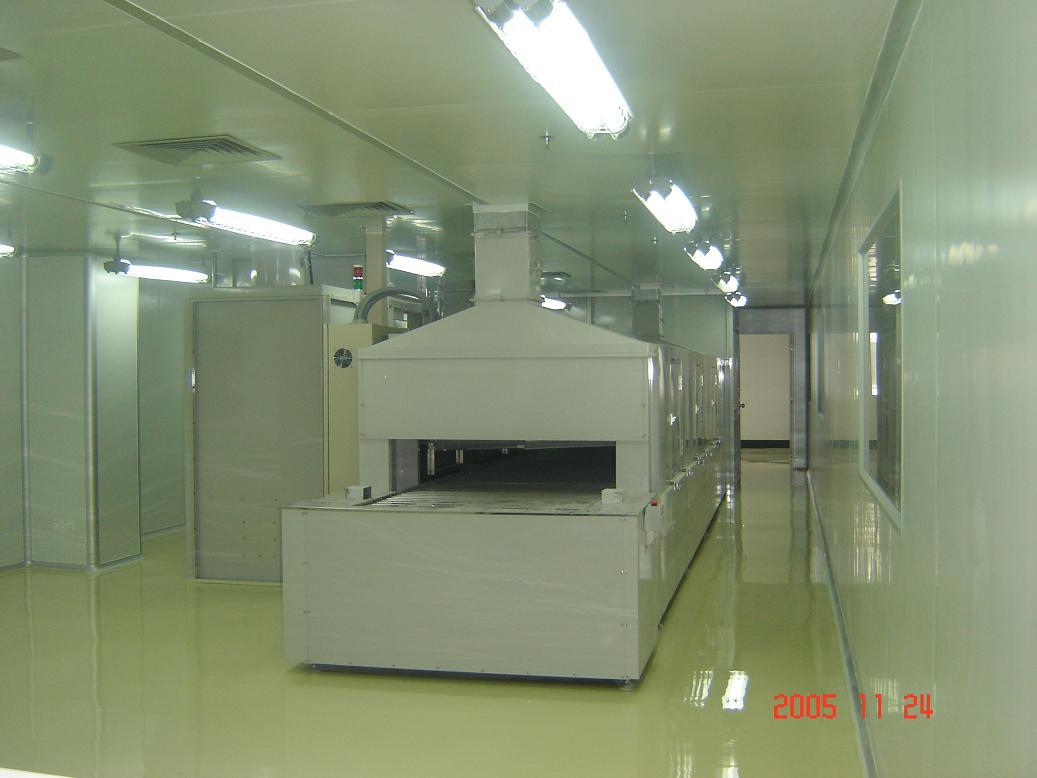 供应常州电镀厂乙烯基酯防腐地坪