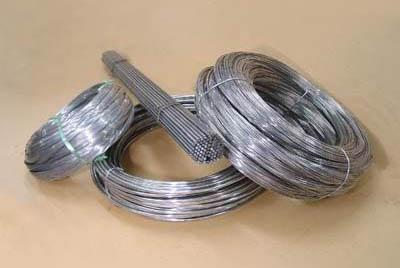 进口6063铝线批发/进口美国铭铝6063铝线