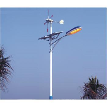 保定太阳能路灯厂家哪个好