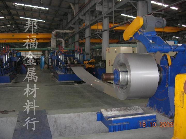 进口弹簧钢成分SUP9 进口弹簧钢厂家SUP9