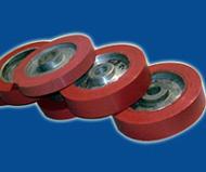 耐高温硅胶套制造商无锡中大橡塑科技有限公司