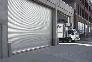 供应北京车库门价格怀柔区安装维修车库门